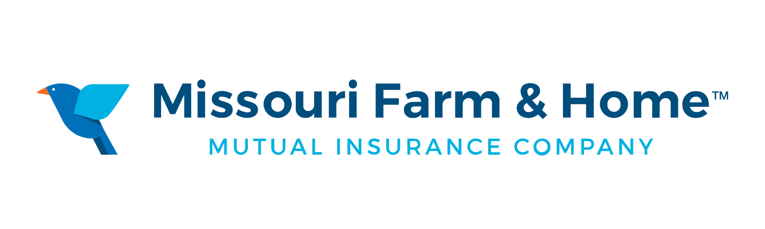 Missouri Farm and Home Mutual Insurance Company